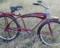 1939mercury2rs