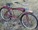 1939mercury9as