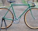 bischpw39grnracer11