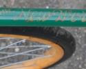 bischpw39grnracer7