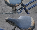 bi37doublebarmotorbike10