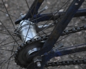 bi37doublebarmotorbike13