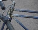 bi37doublebarmotorbike3