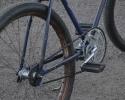 bi37doublebarmotorbike8