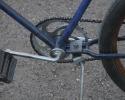bi37doublebarmotorbike9