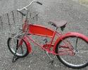 bi1950ct-rlsr