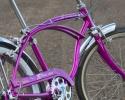 bi66sting3violet11