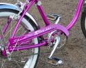 bi66sting3violet3