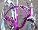 bi66sting3violet6