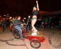 brooketcrutrike3fb