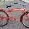 1941 Elgin Pilot Deluxe Special Bicycle