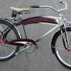 1939 Dayton Twin-Flex Bicycle