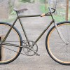 1898 Antique Davis Dayton Model 22 Special Road Racer Bike