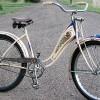 1940 Ace Prewar Schwinn Hollywood Bicycle