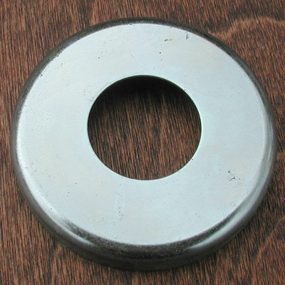 Hub Part: NOS Bendix Coaster Brake 2 Speed Dust Cap AB 31