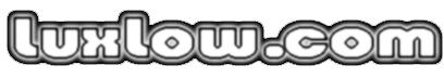 luxlow.com