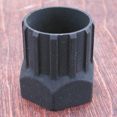 Tool: SunRace Freewheel Remover Tool 37410 09B1
