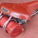 toolbagltro3